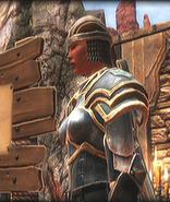 Hera Orhelm