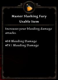 Masterslashingfury
