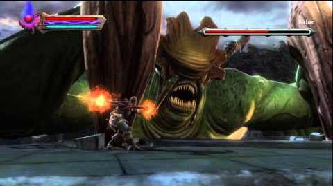 Kingdoms of Amalur Balor Boss Fight (Hard No Potions) Live Commentary