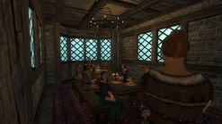 Stormwake Manor Interior 1st floor (2)