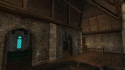 Curry Estate Interior (2)
