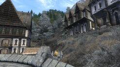 Sancre Tor Village Sights (3)