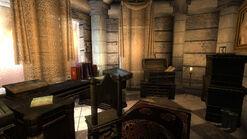Imperial Manor Interior (4)