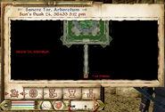Arboretum Map (1)