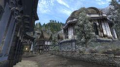Sancre Tor Village Sights (6)