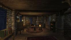 Wheaton Manor Interior (1)