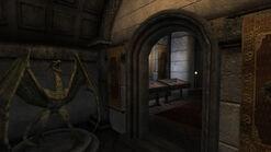 Imperial Manor Interior (8)