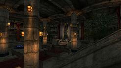 Hall of the Fallen Blades Interior (3)