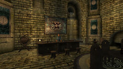 Guttertap Tavern (3)