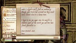 Beru's Letter4