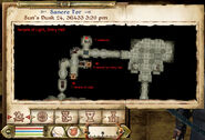 Sancre Tor Temple of Light Entry Hall Map (1)