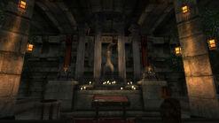 Hall of the Fallen Blades Interior (4)