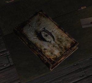 Mysterium Xarxes Relic
