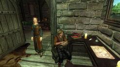 Stormwake Manor Dormitory (3)