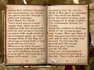 The Fire Warrior Page 23-24
