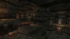 Hall of Enlightenment Interior (2)