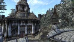 Sancre Tor Village Sights (4)