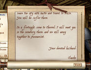 Letter from Claudio (3)