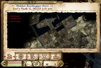Bootlegger Port Local Map (1)