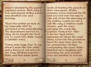 A Tavern Tale Book I (7)
