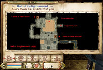 Hall of Enlightenment Map (2)