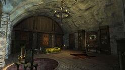 Eaves Estate Interior (3)