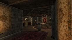 Thatcher Estate Interior (3)