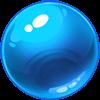 File:Orb blue.png