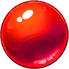 File:Orb red.png