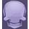 File:Sub-11-skull.png