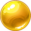 File:Orb yellow.png