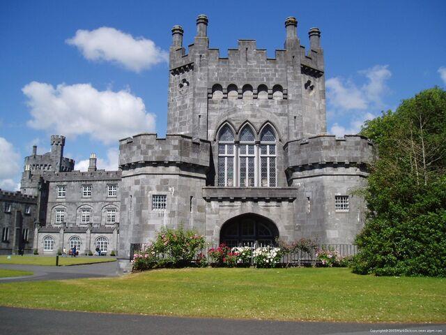 File:Kilkenny-castle-1.jpg