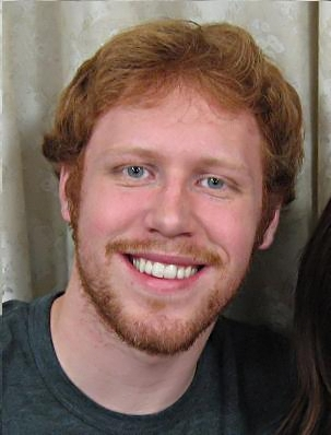 File:Red Headed Young Man.jpg