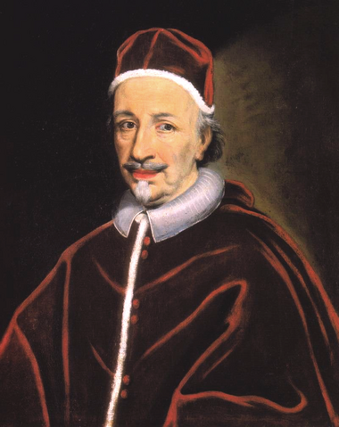 File:Pope Innocent XII.png