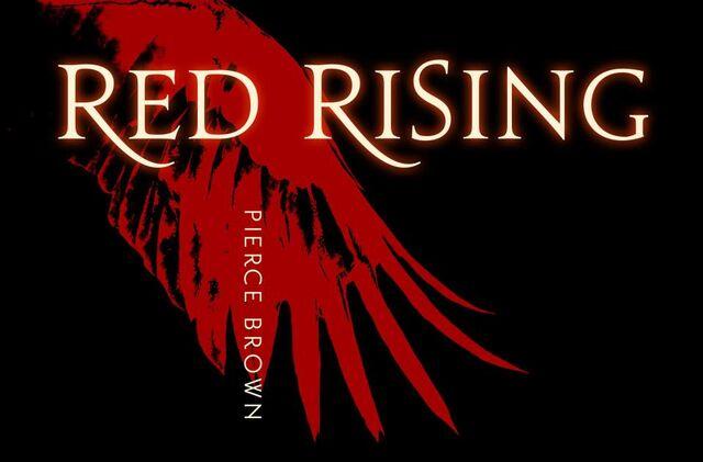 File:RedRising-Cover5.jpg