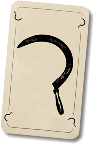 File:Sickle card.png