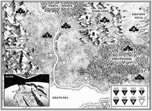 RedRising-Map