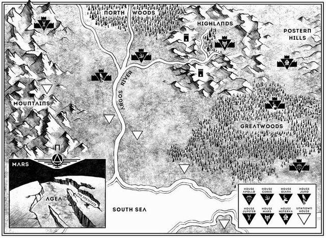 File:RedRising-Map.jpg
