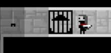 Gate-0