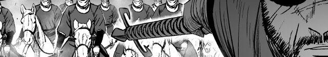 File:Shinnan Swords.jpg
