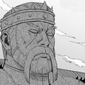 Tyrant Silence Portrait.png