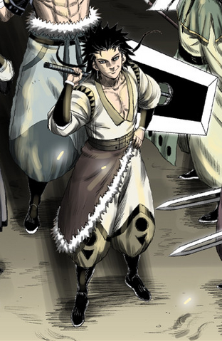 File:Yulian in the Prologue.png