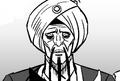 Shuaruri Great Warrior.png