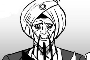 File:Shuaruri Great Warrior.png