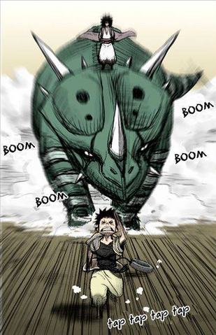 File:Yulian Chased by Noya and Rhinoceros.png