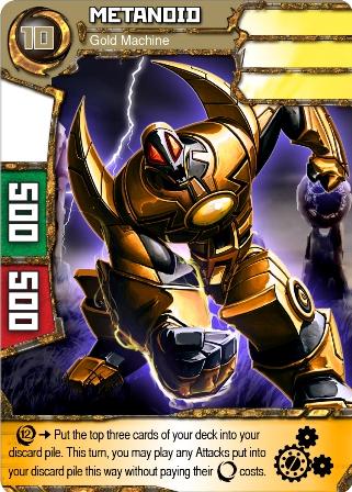 File:Metanoid(Gold) MonsterCard.jpg