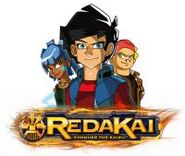 Redakai1