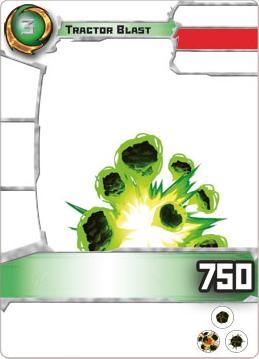 TractorBlast1