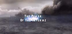 Powerimperiaz