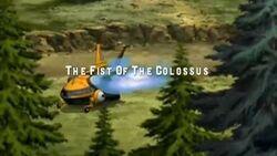 TheFistOfTheColossus1